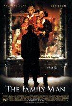 Aile Babası (2000)