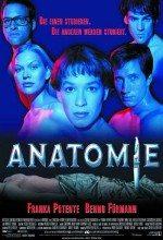 Anatomi (2000)