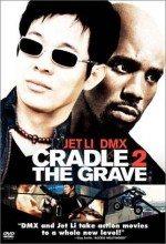 Beşikten Mezara (2003)