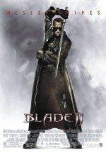 Blade 2 (2002)
