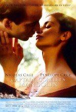 Kaptan Corellinin Mandolini (2001)