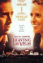 Elveda Las Vegas (1995)