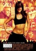 Honey (2003) Türkçe Dublaj izle