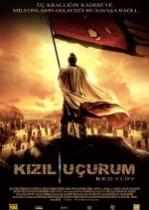 Kızıl Uçurum 1 (2008) Türkçe Dublaj izle