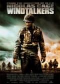 Rüzgarla Konuşanlar (2002) Türkçe Dublaj izle