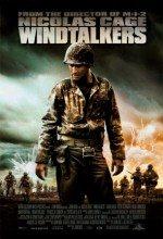 Rüzgarla Konuşanlar (2002)