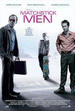 Üçkağıtçılar (2003)