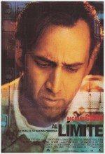 Yaşamın Kıyısında (1999)