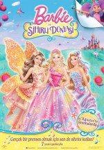 Barbie ve Sihirli Dünyası (2014)