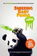 Bebek Panda (2014)