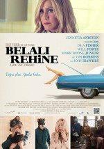 Belalı Rehine (2013)