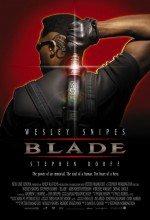 Blade 1 (1998)