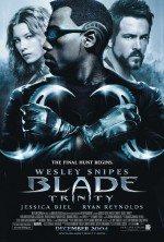 Blade 3 (2004)