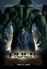 Yeşil Dev 2 – Hulk 2 (2008)