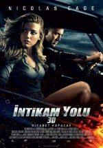 İntikam Yolu 3D (2011)