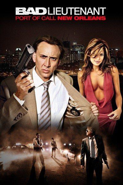 Kötü Dedektif (2009)