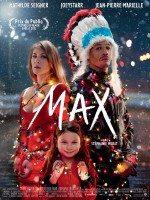 Max (2012)