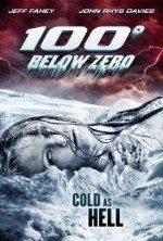 Öldüren Soğuk (2013)