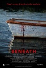 Ölümün Dişleri (2013)