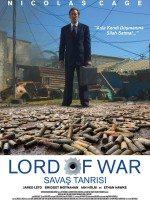Savaş Tanrısı (2005)