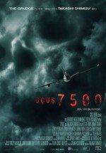 Uçuş 7500 (2014)