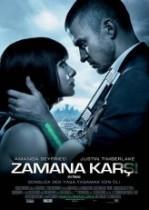Zamana Karşı (2011) Türkçe Dublaj izle