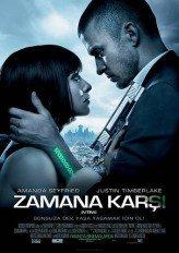 Zamana Karşı (2011)