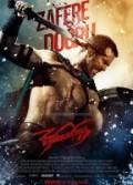 300 Spartalı 2 (2014) Türkçe Dublaj izle