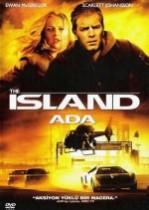 Ada (2005) Türkçe Dublaj izle