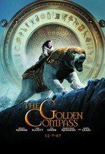 Altın Pusula (2007)