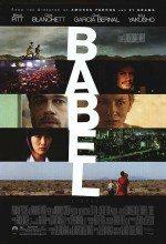 Babil (2006)