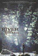 Bizi Ayıran Nehir (1992)