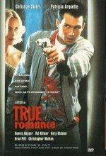 Çılgın Romantik (1993)