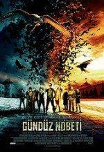 Gündüz Nöbeti (2007)