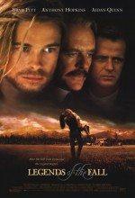 İhtiras Rüzgarları (1994)