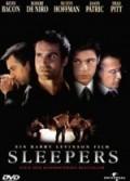 Kardeş Gibiydiler (1996) Türkçe Dublaj izle