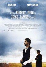 Korkak Robert Ford'un Jesse James Suikastı (2007)