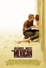 Meksikalı (2001)
