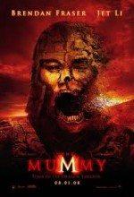 Mumya 3 (2008)