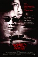 Romeo Ölmeli (2000)