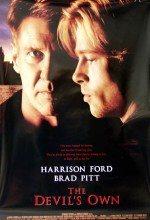 Sessiz Düşman (1997)