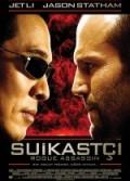 Suikastçı (2007) Türkçe Dublaj izle