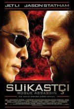 Suikastçı (2007)