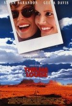 Thelma Ve Louise (1991)