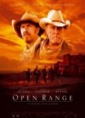 Uzak Ülke (2003) Türkçe Dublaj izle