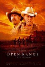 Uzak Ülke (2003)