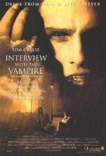 Vampirle Görüşme (1994)
