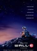 Vol-i (2008) Türkçe Dublaj izle