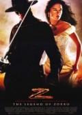 Zorro 2 (2005) Türkçe Dublaj izle