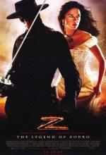 Zorro 2 (2005)